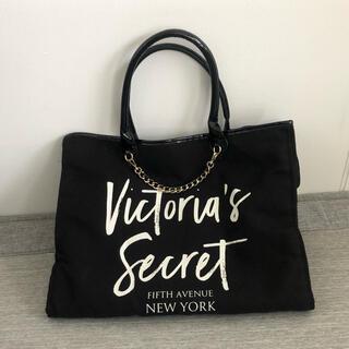 ヴィクトリアズシークレット(Victoria's Secret)のVictoriaSecret トートバッグ(トートバッグ)
