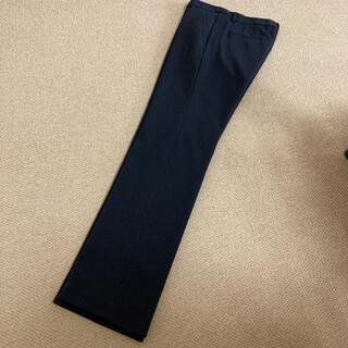ポールスチュアート(Paul Stuart)のポールスチュアート 洗える ウールパンツ ズボン(カジュアルパンツ)