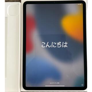 Apple - アップル iPad Pro 11インチ 第2世代 WiFi 128GB