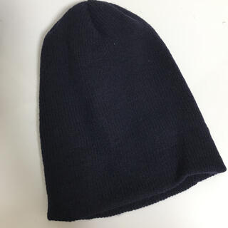 ビームス(BEAMS)のニット帽 ビームス BEAMS(ニット帽/ビーニー)