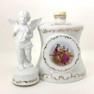 オタール マリアージュ 陶器ボトル 700ml(ブランデー)
