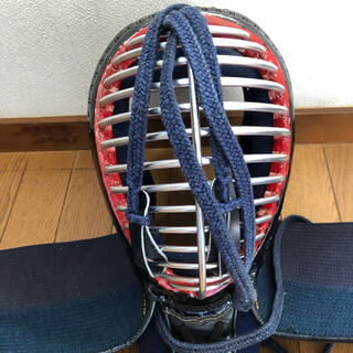 剣道防具セット(防具)