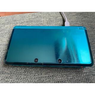 ニンテンドー3DS - 値下げ 3DS ソフトもあります