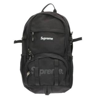 シュプリーム(Supreme)のシュプリーム 15SS Backpack ボックスロゴバッグパック(リュック/バックパック)