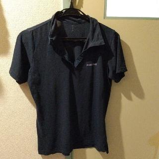 モンベル(mont bell)のmont-bell    モンベル   ❗️❗️   Tシャツ  トップス  (Tシャツ(半袖/袖なし))