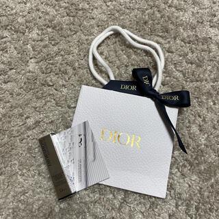 ディオール(Dior)のDior マキシマイザー3D 4ml(マスカラ下地/トップコート)