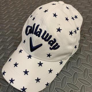 キャロウェイゴルフ(Callaway Golf)の美品 キャロウェイ(ウエア)