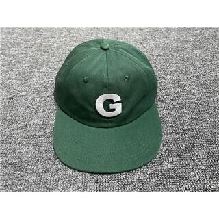 新品 GOLF WANG ゴルフワン キャップ ユニセックス