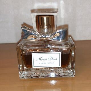Christian Dior - ディオール♥ミス ディオール オードゥ パルファン♥30ml