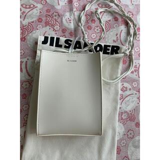 Jil Sander - ジルサンダー  タングルバッグ
