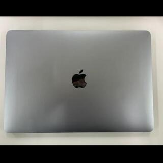 Apple - MacBook pro 2019 13インチ