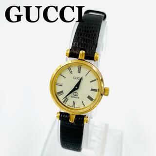 Gucci - 一点限り GUCCI グッチ 腕時計 シェリーライン クォーツ