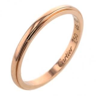 Cartier - カルティエ リング・指輪