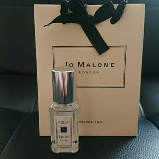 Jo Malone - JO MALONE 9ml 香水