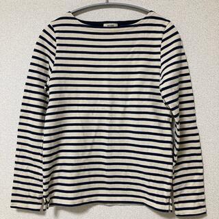 ビームス(BEAMS)のBEAMS HEART ロンT(Tシャツ(長袖/七分))