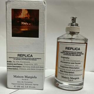 マルジェラ 香水 メゾンマルジェラ