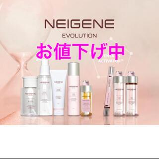 【SALE】ネイジーン エボリューションセット