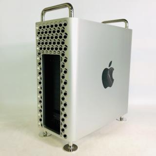 Apple - Mac Pro(2019)8-Core Intel XeonW 3.5GHz/3
