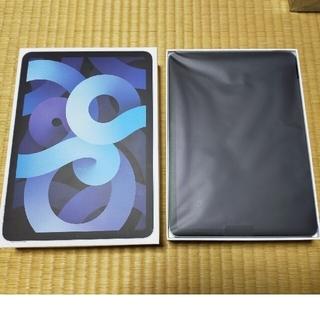 iPad air 第4世代 64ギガモデル