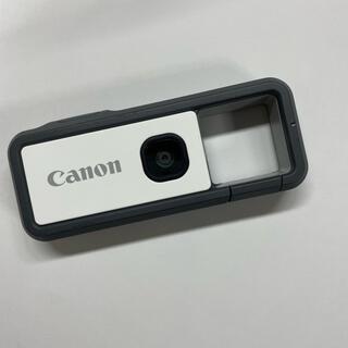 Canon - Canon iNSPiC REC