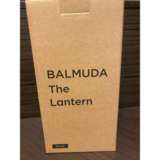 BALMUDA - BALMUDA ランタン
