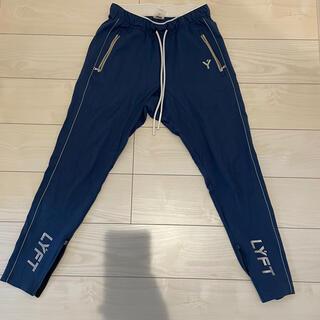 LYFT パンツ ズボン L メンズ