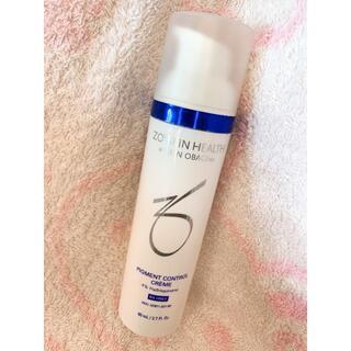 ZO Skin Health ミラミン 1本