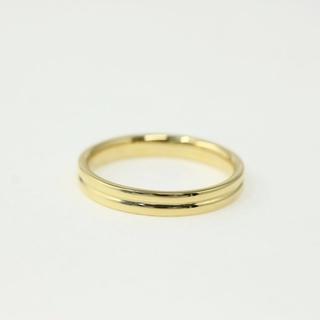 TASAKI - TASAKI(タサキ・田崎真珠)  リング・指輪