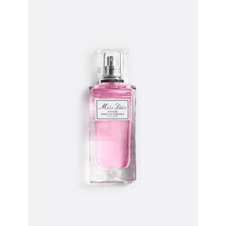 ディオール(Dior)の🎀Dior🎀 ミスディオール ヘアミスト(ヘアウォーター/ヘアミスト)