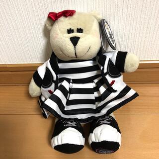 Starbucks Coffee - ★STARBUCKS★ ベアリスタ ALICE OLIVIA BEAR
