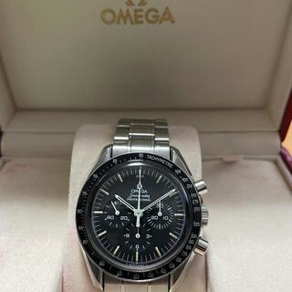 OMEGA - オメガ スピードマスター 下がりr st145.022 5th cal.861