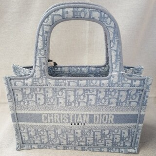 Dior - ♛美品  ♛ディオール  ♛ Dior ♛ チェーンのブレスレット
