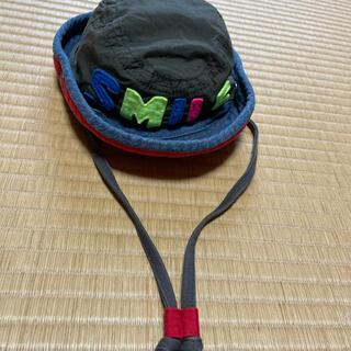 ブリーズ(BREEZE)の帽子(帽子)