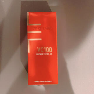 ドクターシーラボ(Dr.Ci Labo)のドクターシーラボ VC100エッセンスローションEX(化粧水/ローション)