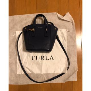 Furla - フルラ Furla ショルダーバッグ