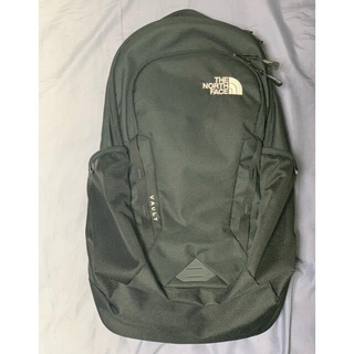 THE NORTH FACE - 10月末まで☆端数切り捨て☆THE NORTH FACE  VAULT リュック