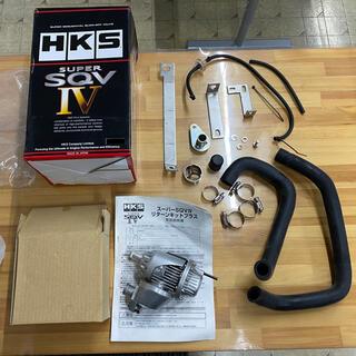 HKS ブローオフバルブ  スイフスポーツZC33S 71008-AS013