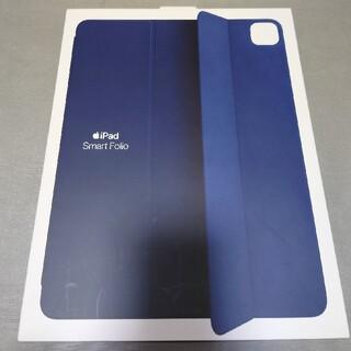アイパッド(iPad)のiPad  Pro12.9 Smart Folio(iPadケース)