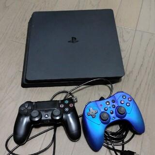 PlayStation4 - プレステ4 500GB