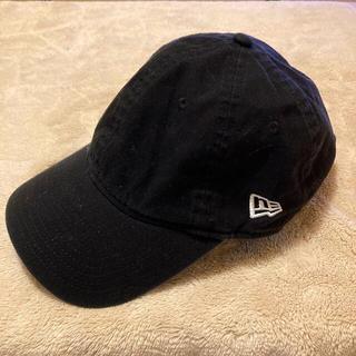 NEW ERA - ニューエラ キャップ 帽子