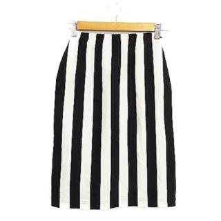 ビューティアンドユースユナイテッドアローズ(BEAUTY&YOUTH UNITED ARROWS)のB&Y ユナイテッドアローズ BEAUTY&YOUTH スカート(ひざ丈スカート)