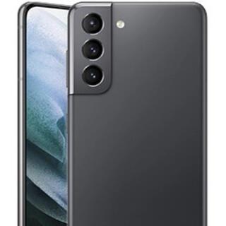 ギャラクシー(Galaxy)のSamsung Galaxy S21 5G 256GB 香港版 (スマートフォン本体)