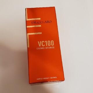 ドクターシーラボ(Dr.Ci Labo)の化粧水 ドクターシーラボVC 100 エッセンスローション EX20新品(化粧水/ローション)