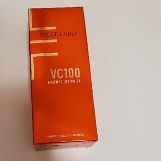 ドクターシーラボ(Dr.Ci Labo)の●化粧水 ドクターシーラボVC 100 エッセンスローション EX20新品(化粧水/ローション)