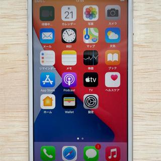 Apple - iPhone7 32G SIMフリー