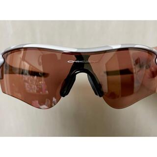 Oakley - 新品未使用 OAKLEY サングラス 純正 レンズのみ プリズムダークゴルフ
