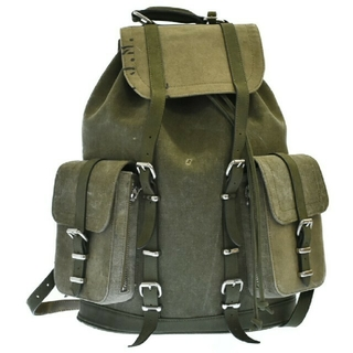 READYMADE FILD PACK RE-CO-KH-00-00-79