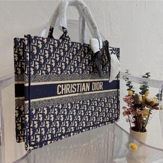 Dior - 特価処理  ✔ Dior  ハンドバッグ  12 バッグ