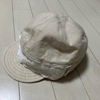 ニットプランナー(KP)のKP帽子56(帽子)