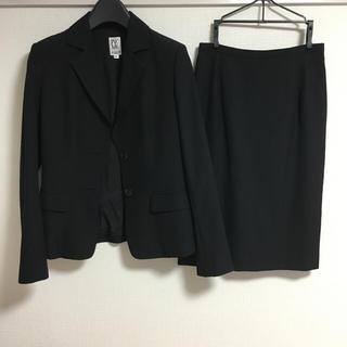 ミッシェルクラン(MICHEL KLEIN)のMICHEL KLEIN☆スーツセットアップ(スーツ)
